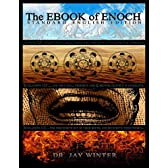 The Book of Enoch Standard English Edition