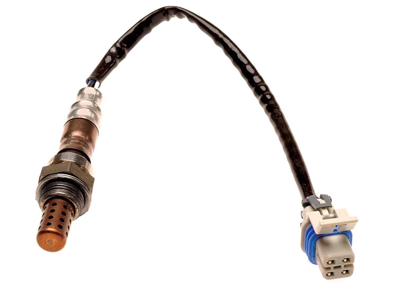 ACDelco 213-800 GM Original Equipment Heated Oxygen Sensor new for oom202 envitec oxygen sensor oxygen battery original from germany