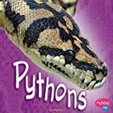 img - for Pythons book / textbook / text book