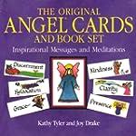 Original Angel Cards and Book Set: Ne...