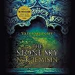 The Stone Sky | N. K. Jemisin
