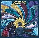 Zodiac - Sonic Child [Vinilo]<br>$519.00