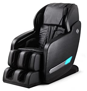 everchair evr-900 review