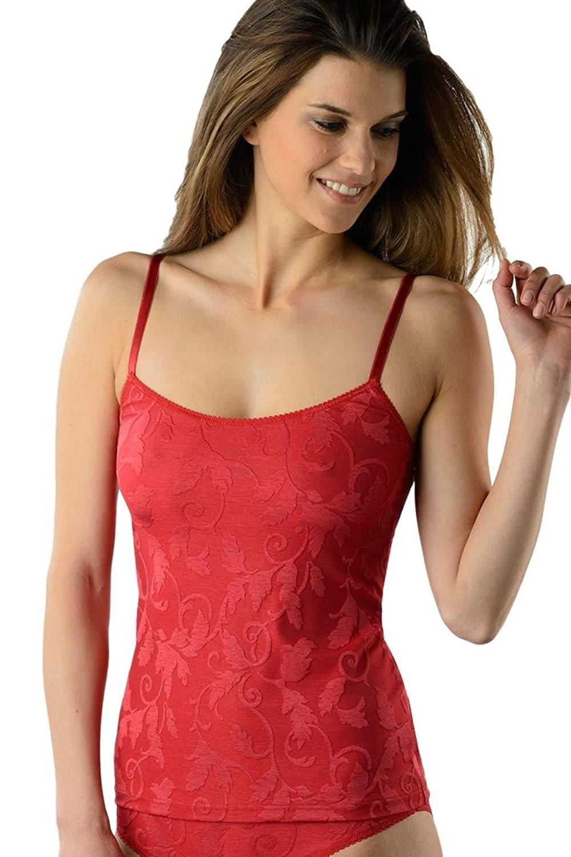 NATURANA Damen Unterhemd 93146 kaufen