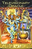 Televisionary Oracle