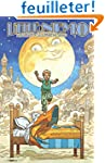 Little Nemo: Return to Slumberland