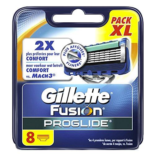 gillette-fusion-proglide-lames-de-rasoir-pour-homme-8-recharges