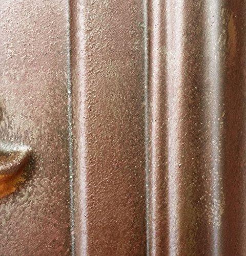 PL07en plusieurs finitions disponibles: artistique Dalles de plafond en relief Cafe Pub Shop artisic Panneaux muraux décoratifs 10pieces/Lot) Livraison gratuite