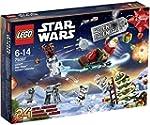 Lego Star Warstm - 75097 - Jeu De Con...