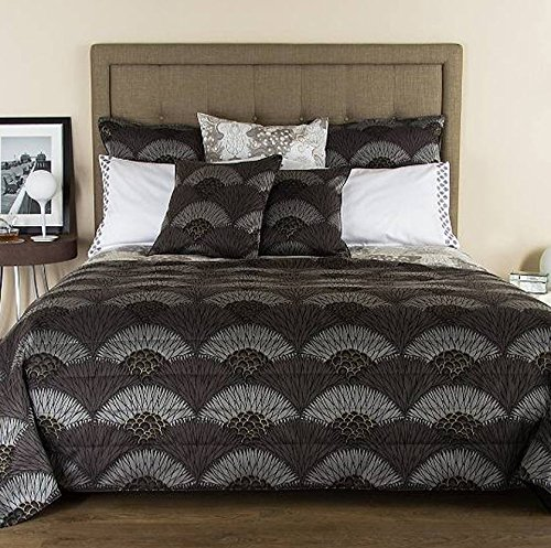 frette-lightweight-luxury-ventagli-quilt-king