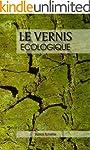 Le Vernis Ecologique