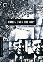 Criterion Collection: Hands Over the City [Import USA Zone 1]