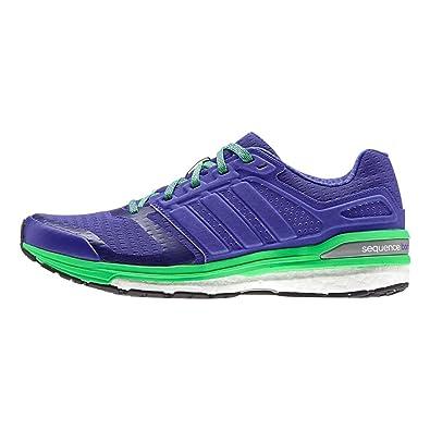 Best Womens Running Shoes For Flat Feet