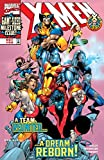 img - for X-Men (1991-2001) #80 book / textbook / text book
