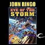 Eye of the Storm: Legacy of the Aldenata | John Ringo