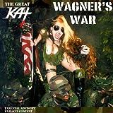 Wagner's War