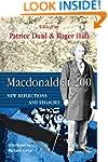 Macdonald at 200: New Reflections and...