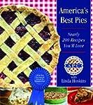 America's Best Pies: Nearly 200 Recip...