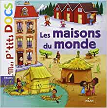 boite rangement dvd maison du monde range cd. Black Bedroom Furniture Sets. Home Design Ideas