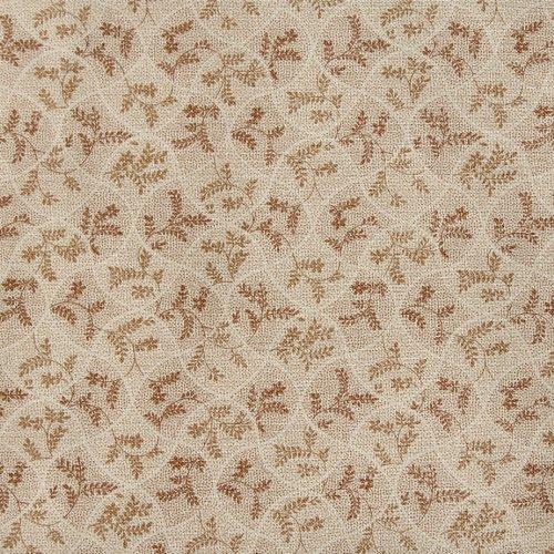 Amazon.com: Marcus Fabrics The Merrimack Collection by