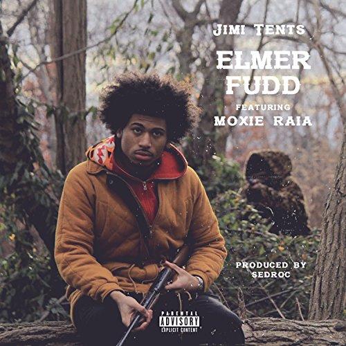 elmer-fudd-feat-moxie-raia-single-explicit
