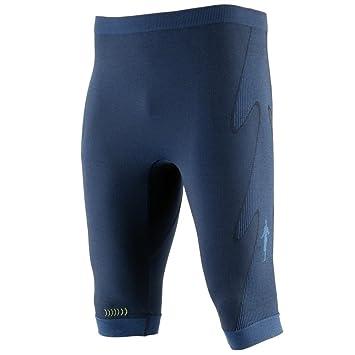 Thoni Mara NRG² Mid Tight Men, dark jeans, Größe L ! Ihre