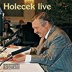Holecek Live |  div.