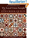 The Loyal Union Sampler from Elm Cree...