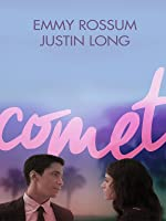 Comet [HD]
