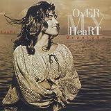 Over My Heart