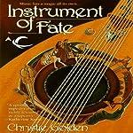 Instrument of Fate | Christie Golden
