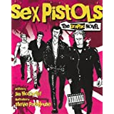 Sex Pistols: The Graphic Novelby Jim McCarthy