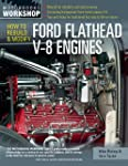 How to Rebuild & Modify Ford Flathead...