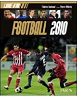 Football 2010