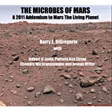 The Microbes of Mars