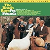 Pet Sounds(SACD Hybrid)