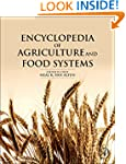 Encyclopedia of Agriculture and Food...
