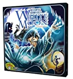 61vl%2BH1og5L. SL160  Ghost Stories: White Moon Expansion