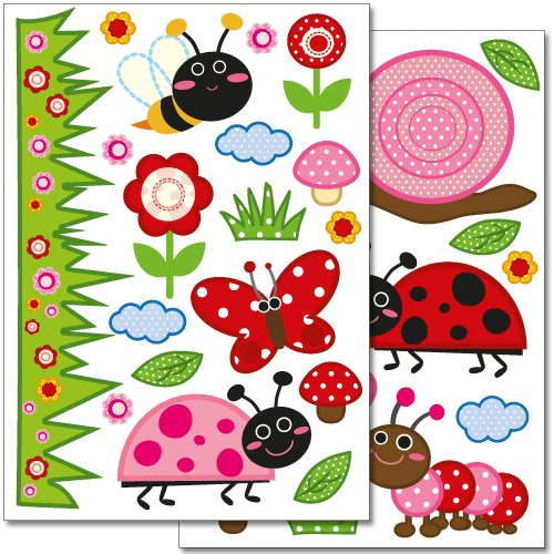 adesivi-da-parete-wandkings-mondo-dei-piccoli-a-colori-set-adesivi-35-adesivi-su-2-fogli-din-a4