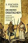 Die ersten Deutschen: �ber das r�tsel...
