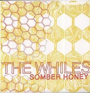 Somber Honey