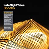 Late Night Tales: Bonobo with download code [VINYL] Bonobo