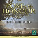 Post of Honour: Book Two | R. F. Delderfield