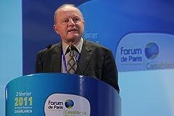 Jean-Louis Dufour