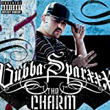 echange, troc Bubba Sparxxx, P Brown - The Charm