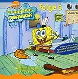 Spongebob Schwammkopf - Folge 5