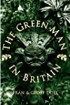 The Green Man in Britain