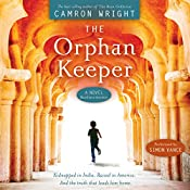 The Orphan Keeper | [Camron Wright]
