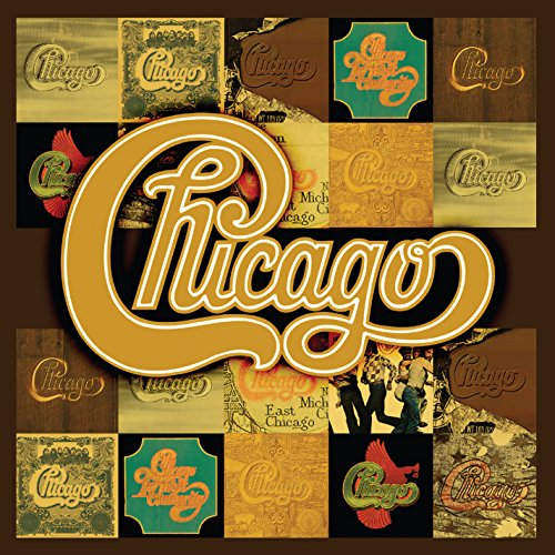 Chicago - Chicago IV At Carnegie Hall (Live) - Zortam Music