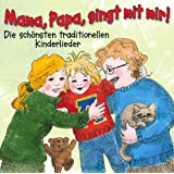"""Mama,Papa,Singt mit Mir !von """"Angela Lenz"""""""